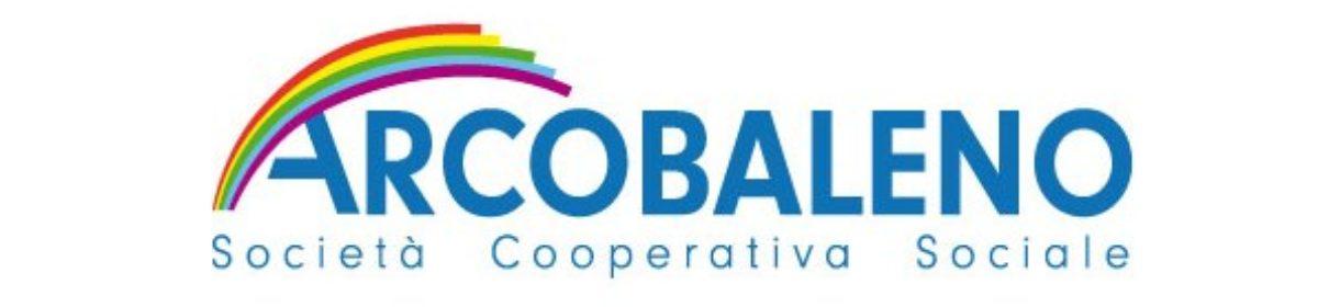 ARCOBALENO Società Cooperativa Sociale